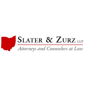 Slater and Zurz-landlord advice
