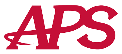 APS - Zenefits Competitors