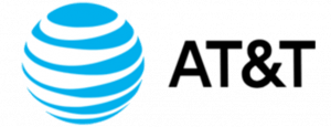 AT&T business internet providers