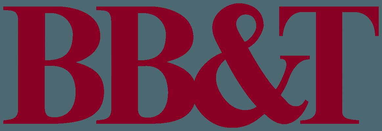BB&T reo properties