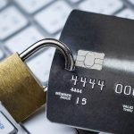 a secured business credit card can help you if you have poor or thin credit