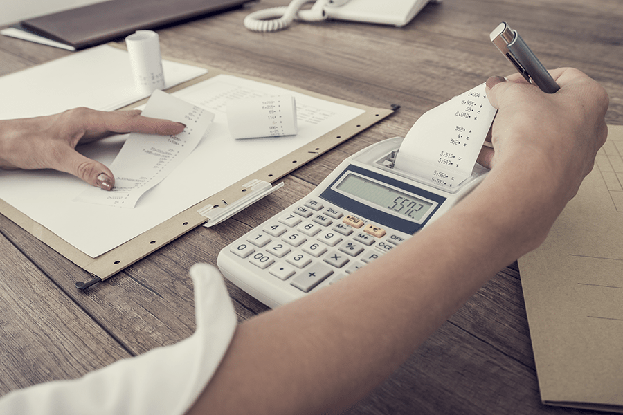 Top 25 Bookkeeping Tips From The Pros