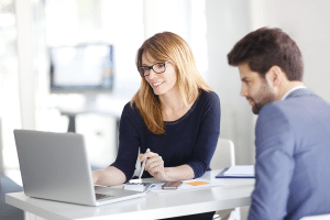 Everything You Need to Know About Finding and Hiring a Business Coach