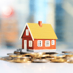 buy and hold real estate investing is a great way to earn long-term investment income