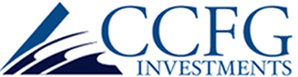 Hard Money Lender: CCFG Investments
