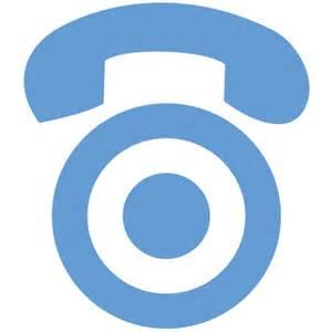 CallTrackingMetrics Logo - Best Call Tracking Software