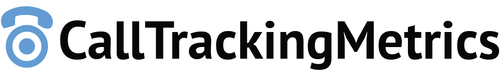 CallTrackingMetrics - Best Call Tracking Software
