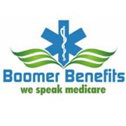 Danielle Kunkle Boomer Benefits Team Building Activities
