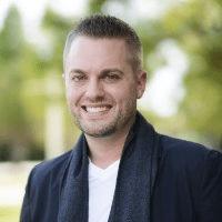 Dave Rietsema HRIS Payroll Systems Team Building Activities