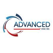 David Laplante Advanced HVAC Team Building Activities