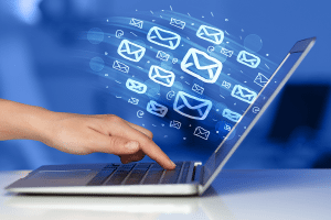 21 Email Marketing Statistics That You Should Know