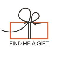 Find Me a Gift - store names ideas