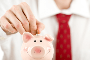 How To Save Money Fast – 32 Tips From Finance & Business Experts