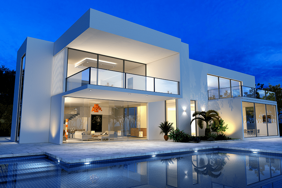 How to Break Into the Luxury Real Estate Market: 21 Tips ...
