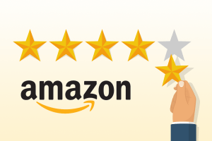How to get Amazon reviews the right way