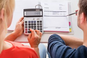 How to Set Up, Calculate, & Pay Payroll Taxes in QuickBooks