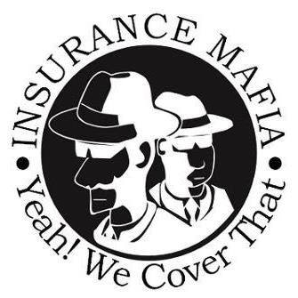 Insurance Mafia - sales team name ideas