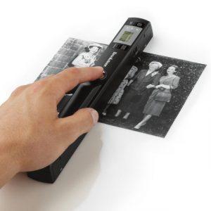 Interesting Engineering WiFi Scanner Office Gadgets