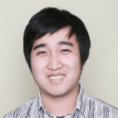 Dropshipping Tips Kevin Tao NeuEve