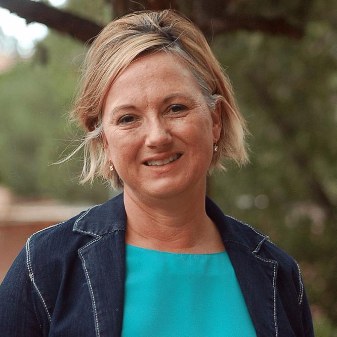 Laura Handrick Fit Small Business