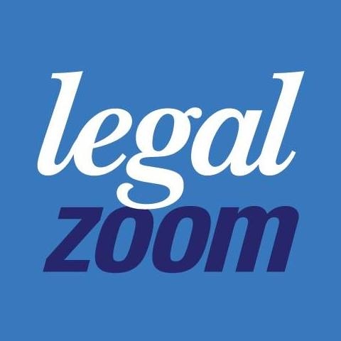 Legal Zoom - store names ideas