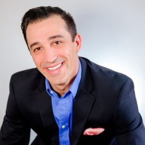 Marc Wayshak Sales presentation tips