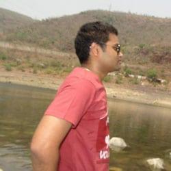 Navin Rao WordPress Tips - tips from the pros