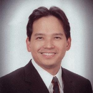 Noel Dalmacio Dalmacio Accountancy Corporation taxes on flipping houses
