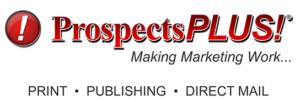 ProspectsPLUS!® - Just sold postcards