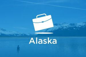 How to Become a Real Estate Agent in Alaska