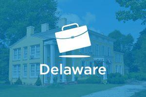 Delaware Real Estate Licenses