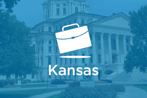How to Get a Real Estate License in Kansas