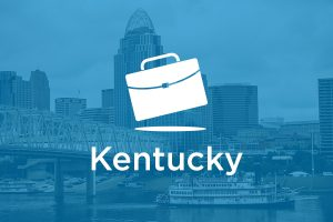 Real Estate Licenses Kentucky