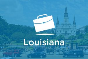 How to Get a Real Estate License in Louisiana