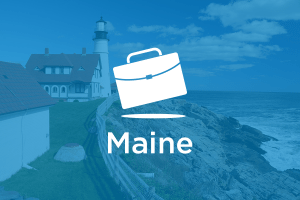 How to Get a Real Estate License in Maine