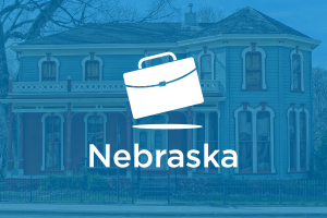 How to Get a Real Estate License in Nebraska