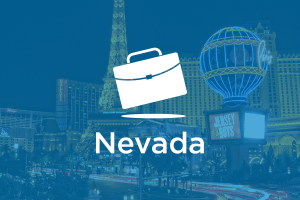 How to Get a Real Estate License in Nevada