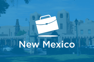 How to Get a Real Estate License in New Mexico