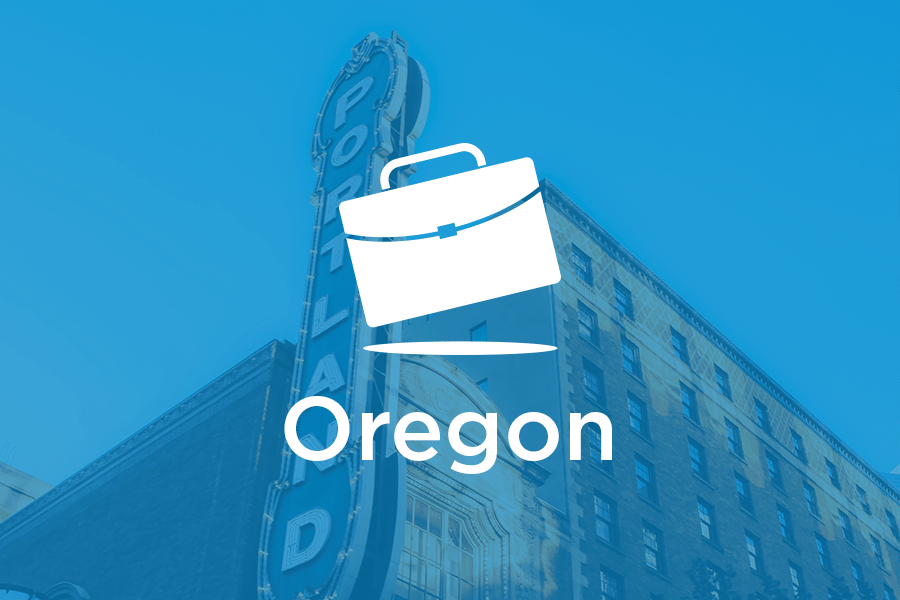 How To Get A Real Estate License In Oregon
