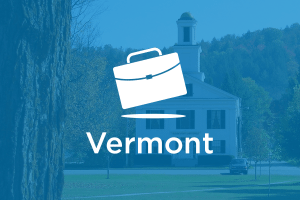 How to Get a Real Estate License in Vermont