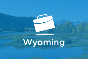 How to Get a Real Estate License in Wyoming