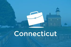 How to Become a Real Estate Agent in Connecticut