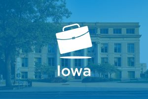 How to Get a Real Estate License in Iowa
