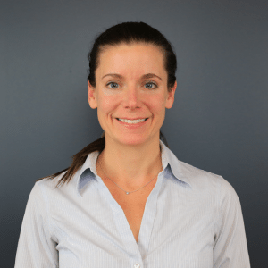 Rebecca Baggett Bigger Pockets Team Building Activities