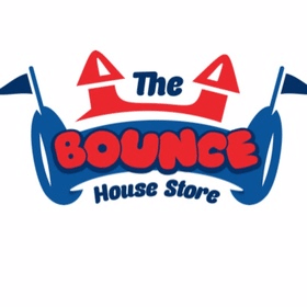 Dropshipping Tips Reggie Dean The Bounce House Store