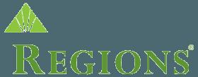 regions reo properties