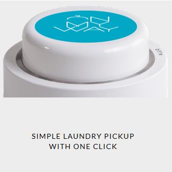 Saku Everi The Button Corporation Office Gadgets
