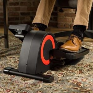 Smart Home Smart Under-Desk Elliptical Office Gadgets