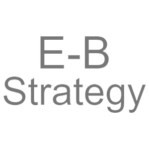 Stephen Elliot Buckley E-B Strategy how to save money fast