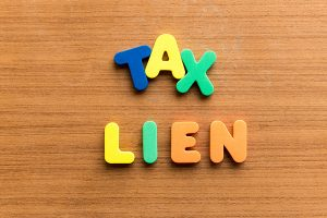 tax lien investing is an alternative real estate investment strategy